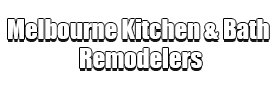Melbourne Kitchen & Bath Remodelers