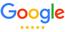 5 Star Google Review- Melbourne Kitchen & Bath Remodelers